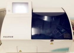 生化分析仪