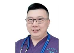 罗宏宇-内科主任